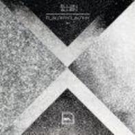 ELLEN ALLIEN - FLASHY FLASHY (Nicolas Jaar Remix)