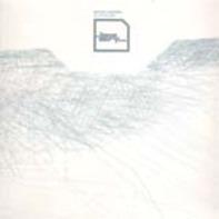 Ellen Allien - Last Kiss 99 EP