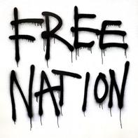 Ellen Allien & Thomas Muller - Free Nation