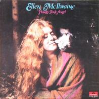 Ellen McIlwaine - Honky Tonk Angel