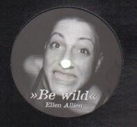 Ellen Allien - Be Wild