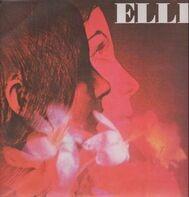 Elli - Elli