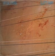 Elliott Sharp - Virtual Stance