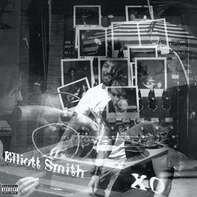 Elliott Smith - Xo (lp)