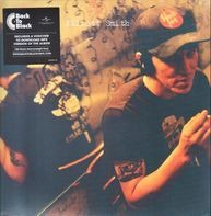 Elliott Smith - Either OR -Download/HQ-