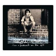 Elliott Smith - From A Basement On The Hill (2lp)