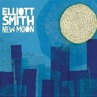 Elliott Smith - New Moon (2lp)