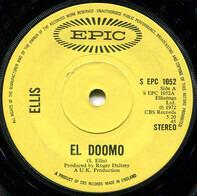 Ellis - El Doomo