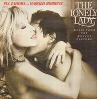 Ellis Hall Jr., Roger Voudiuris, Oren Waters - The Lonely Lady