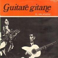 El Malagueno - Guitares Gitanes