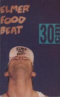 Elmer Food Beat - 30 CM