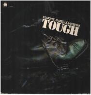 Elmore James / John Brim - Tough