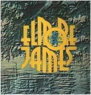 Elmore James - To Know A Man