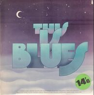 Elmore James, Otis Rush, Freddie King - This Is Blues