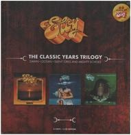 Eloy - Classic Years..