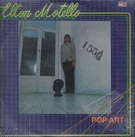 Elton Motello - Pop Art
