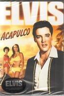 Elvis - Acapulco