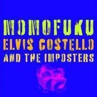 Elvis Costello - Momofuku