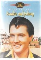 Elvis - Frankie Und Johnny
