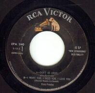 Elvis Presley - The Real Elvis