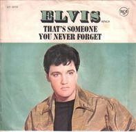 Elvis Presley With The Jordanaires - Long Legged Girl (With The Short Dress On)