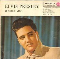 Elvis Presley - O Sole Mio