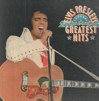 Elvis Presley - Elvis Presley's Greatest Hits