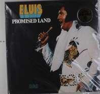 Elvis Presley - Promised Land