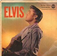 Elvis Presley - Volume II