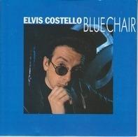 Elvis Costello - Blue Chair
