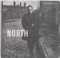 Elvis Costello - North