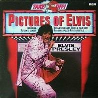 Elvis Presley - Pictures of Elvis