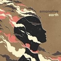 Emanative - Earth (2lp+mp3)