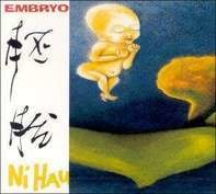 Embryo - Ni Hau