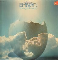 Embryo Featuring Charlie Mariano - We Keep On