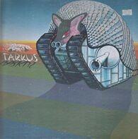 Emerson, Lake & Palmer - Tarkus