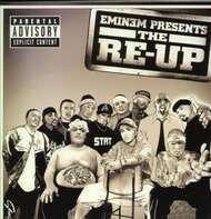 Eminem - Eminem Presents: The Re-Up
