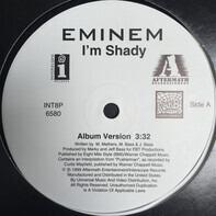 Eminem - I'm Shady