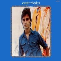 Emitt Rhodes - Mirror