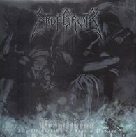 Emperor - Prometheus - The Discipline Of Fire & Demise