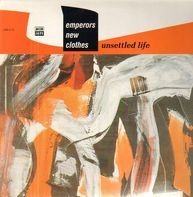 Emperors New Clothes - Unsettled Life
