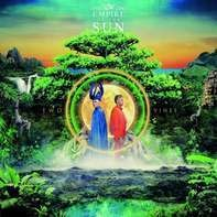empire of the sun - Two Vines (vinyl)