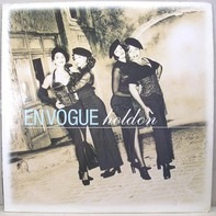 En Vogue - Hold On (Tuff Jam Mixes)