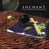 Enchant - A Blueprint Of..