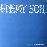 Enemy Soil - Live At Fiesta Grande #5
