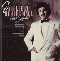 Engelbert Humperdinck - Getting Sentimental