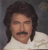 Engelbert Humperdinck - In Liebe