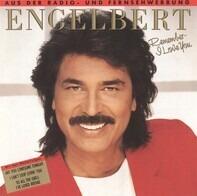 Engelbert - Remember I love you