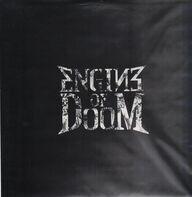 Engine Of Doom - Engine Of Doom