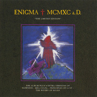 Enigma - MCMXC a.D. (The Limited Edition)